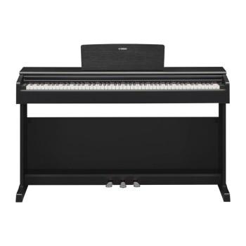 پیانو دیجیتال یاماها Yamaha YDP-144-B