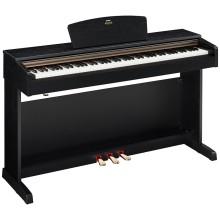 قیمت خرید فروش پیانو دیجیتال یاماها Yamaha YDP-161