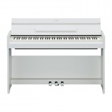 قیمت خرید فروش پیانو دیجیتال یاماها Yamaha YDP-S34 WH