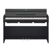 قیمت خرید فروش پیانو دیجیتال یاماها Yamaha YDP-S34 B