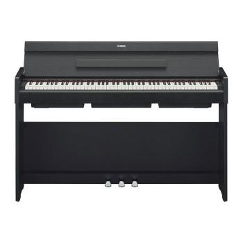 پیانو دیجیتال یاماها Yamaha YDP-S34 B