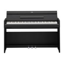 قیمت خرید فروش پیانو دیجیتال یاماها Yamaha YDP-S54 B