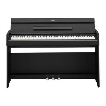 پیانو دیجیتال یاماها Yamaha YDP-S54 B