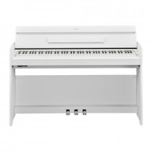 قیمت خرید فروش پیانو دیجیتال یاماها Yamaha YDP-S54 WH