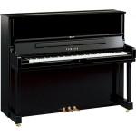 پیانو آکوستیک یاماها Yamaha YUS1 PE