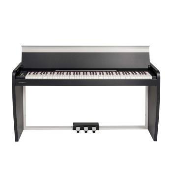 پیانو دیجیتال دکسیبل Dexibell Vivo H1