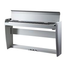 قیمت خرید فروش پیانو دیجیتال دکسیبل Dexibell Vivo H3 WH