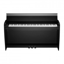 قیمت خرید فروش پیانو دیجیتال دکسیبل Dexibell Vivo H7 B