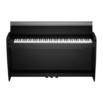 پیانو دیجیتال دکسیبل Dexibell Vivo H7 B