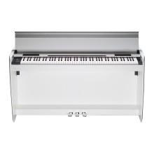 قیمت خرید فروش پیانو دیجیتال دکسیبل Dexibell Vivo H7 WH