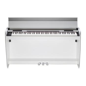 پیانو دیجیتال دکسیبل Dexibell Vivo H7 WH