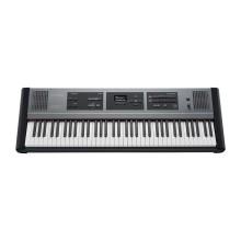 قیمت خرید فروش پیانو دیجیتال دکسیبل Dexibell Vivo P3