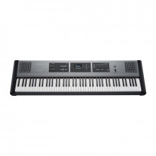قیمت خرید فروش پیانو دیجیتال دکسیبل Dexibell Vivo P7