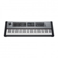 قیمت خرید فروش پیانو دیجیتال دکسیبل Dexibell Vivo S3