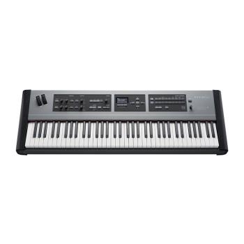 پیانو دیجیتال دکسیبل Dexibell Vivo S3