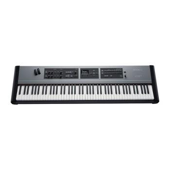 پیانو دیجیتال دکسیبل Dexibell Vivo S7