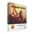 قیمت خرید فروش وی اس تی پلاگین نیتیو اینسرومنت Native Instruments Alicias Keys