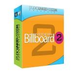 وی اس تی پلاگین  StudioLinkedVST Modern Billboard RnB 2
