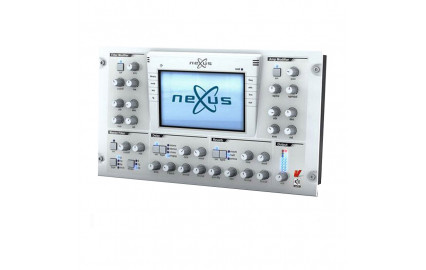 reFX Nexus 2 with Expansions