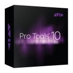 قیمت خرید فروش نرم افزار میزبان اوید Avid Pro Tools 10.3.7 HD with Instuments and Plugins