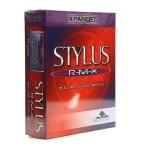 وی اس تی پلاگین اسپکتراسونیکس Spectrasonics Stylus RMX with Expansion