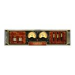 وی اس تی پلاگین اکوستیکا آدیو Acustica Audio Stradipad Platinum Collection 1.3