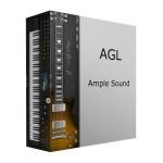 وی اس تی پلاگین  Ample Sound AGL