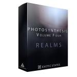 قیمت خرید فروش وی اس تی پلاگین  Audio Imperia Photosynthesis Vol  4