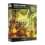 وی اس تی پلاگین بست سرویس Best Service Latin World