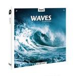 قیمت خرید فروش وی اس تی پلاگین بوم لایبری Boom Library Waves-Samples