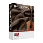 قیمت خرید فروش وی اس تی پلاگین  Ilya Efimov Production Nylon Strum