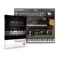 قیمت خرید فروش وی اس تی پلاگین نیتیو اینسرومنت Native Instruments Berlin Concert Grand