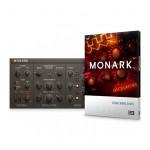 وی اس تی پلاگین نیتیو اینسترومنتز Native Instruments Monark 1.1.0