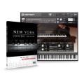 قیمت خرید فروش وی اس تی پلاگین نیتیو اینسرومنت Native Instruments New York Concert Grand