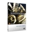 قیمت خرید فروش وی اس تی پلاگین نیتیو اینسرومنت Native Instruments Session Horns