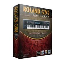 قیمت خرید فروش وی اس تی پلاگین رولند Roland GW8