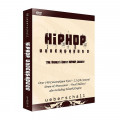 قیمت خرید فروش وی اس تی پلاگین  Ueberschall (Elastik) Hip Hop Underground