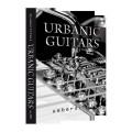 قیمت خرید فروش وی اس تی پلاگین  Ueberschall (Elastik) Urbanic Guitars