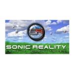 وی اس تی پلاگین  Sonic Reality Orchestral
