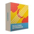 قیمت خرید فروش وی اس تی پلاگین  Sonokinetic Sultan Strings