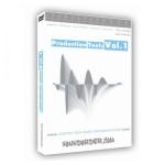 وی اس تی پلاگین  Soundorder Production Tools Vol 1