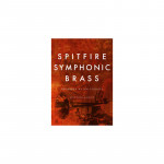 وی اس تی پلاگین  Spitfire Audio Spitfire Symphonic Brass