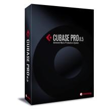 قیمت خرید فروش کیوبیس اورجینال اشتنبرگ Steinberg Cubase Pro 8.5 Original