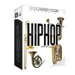 وی اس تی پلاگین  StudioLinkedVST Hip-Hop Brass