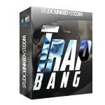 وی اس تی پلاگین  StudioLinkedVST Trap Bang