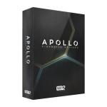 قیمت خرید فروش وی اس تی پلاگین ویر2 اینسترومنت Vir2 Instruments APOLLO Cinematic Guitars