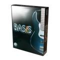 قیمت خرید فروش وی اس تی پلاگین ویر2 اینسترومنت Vir2 Instruments BASiS