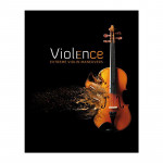 قیمت خرید فروش وی اس تی پلاگین ویر2 اینسترومنت Vir2 Instruments Violence