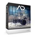 قیمت خرید فروش وی اس تی پلاگین ایکس ال ان آدیو XLN Audio Addictive Drums 2