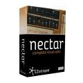 قیمت خرید فروش وی اس تی پلاگین  iZotope Nectar 1.13